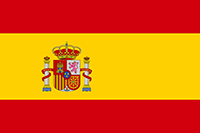 spain-small